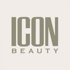 Icon Beauty logo