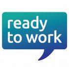 ready-to-work-logo
