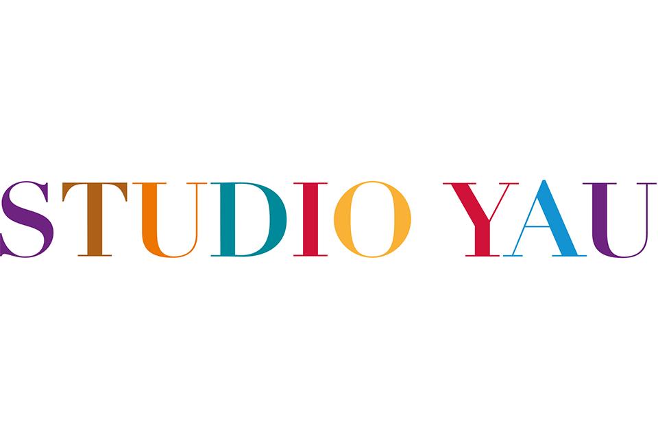 Studio Yau